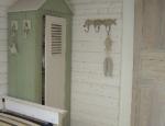 Aménagement appartement Biarritz