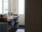 Aménagement appartement kalfon