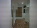 Amenagement de bureau: loft