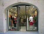 amenagement-de-magasin-lady-soul-34