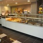 installation - rénovation boulangerie montpellier