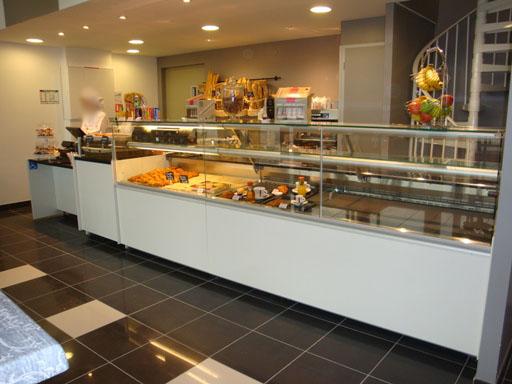 P tisserie fine et salon de th cafes gourmandises - Patisserie salon de the ...