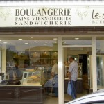 rénovation boulangerie